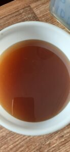 Natural Honey Local Supply & Export From Nigeria By Globexia